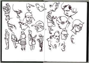 sketchbook_130527_02