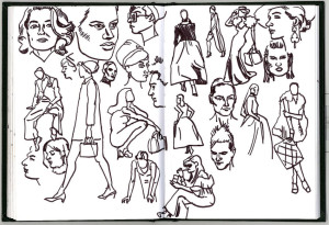 sketchbook_130530_01
