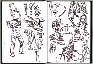 sketchbook_130530_02