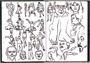sketchbook_130530_03