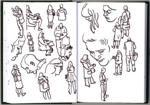 sketchbook_130606_01