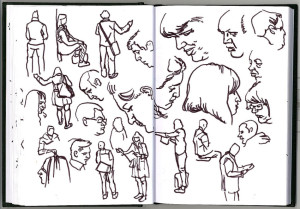 sketchbook_130606_02