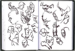sketchbook_130606_03