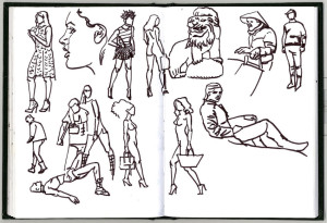sketchbook_130616_01