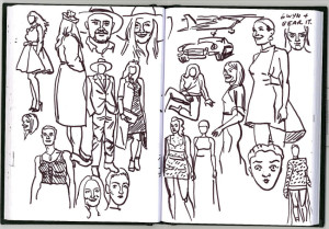 sketchbook_130616_02