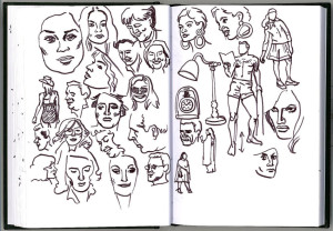 sketchbook_130616_03