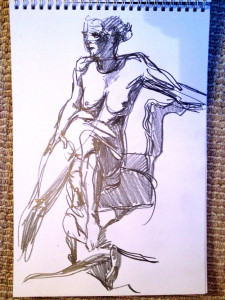 sketchbook_130704_01
