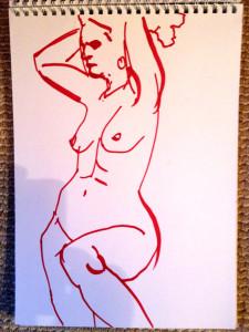 sketchbook_130704_03