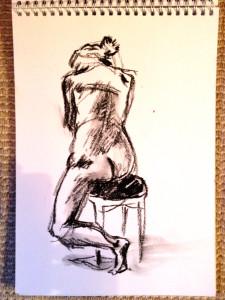 sketchbook_130704_04