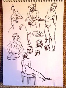 sketchbook_130704_06