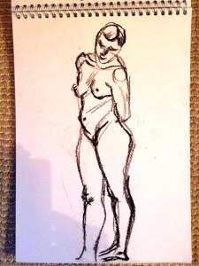 sketchbook_130704_08