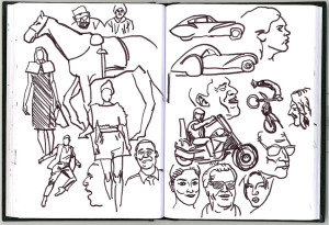 sketchbook_130805_01
