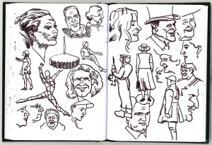 sketchbook_130805_03