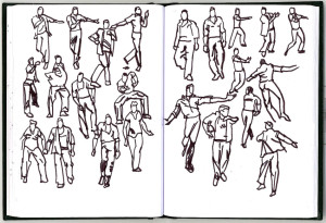 sketchbook_130812_01