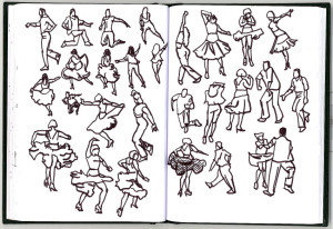 sketchbook_130812_02