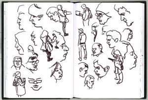 sketchbook_130816_01