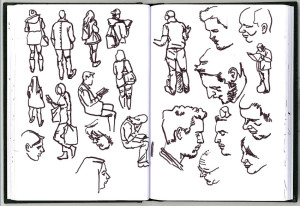 sketchbook_130816_02