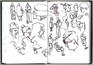 sketchbook_130816_03