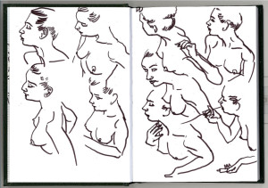 sketchbook_130829_01