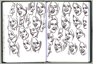 sketchbook_130829_02