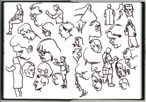 sketchbook_130910_01