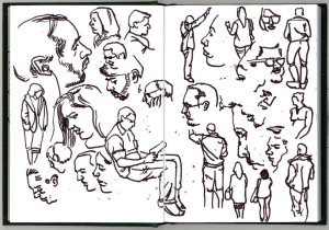 sketchbook_130910_02