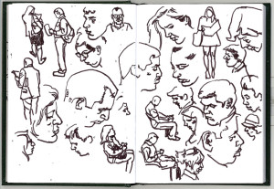 sketchbook_130910_03