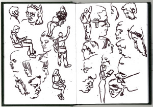 sketchbook_130924_01