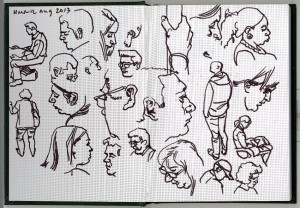 sketchbook_130924_02