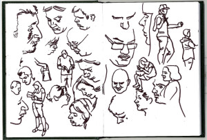 sketchbook_130924_03