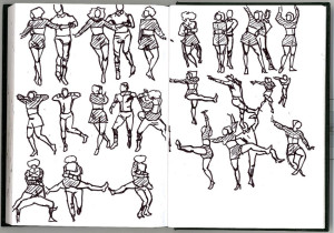 sketchbook_131005_01