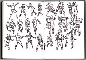 sketchbook_131005_02