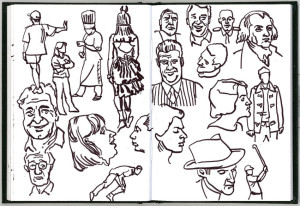 sketchbook_131011_03