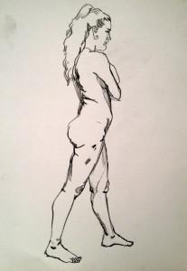 sketchbook_131016_02