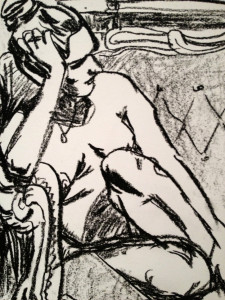 sketchbook_131016_06