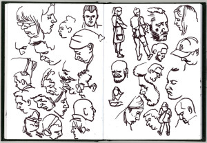 sketchbook_131021_01