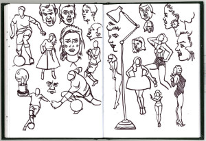 sketchbook_131025_01