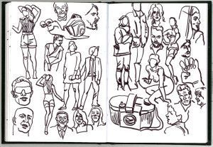 sketchbook_131025_03