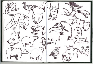 sketchbook_131030_01