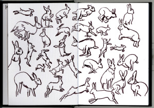 sketchbook_131030_02