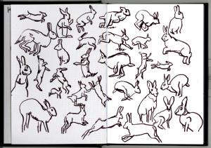sketchbook_131030_02