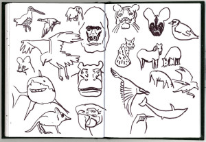 sketchbook_131030_03
