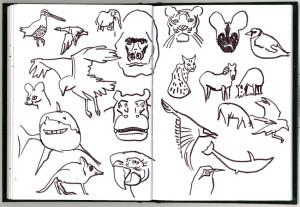 sketchbook_131030_03