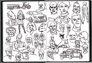 sketchbook_131114_01