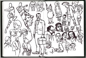 sketchbook_131114_03