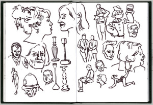 sketchbook_131203_02