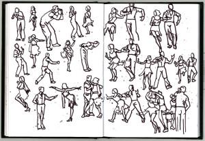 sketchbook_131211_01