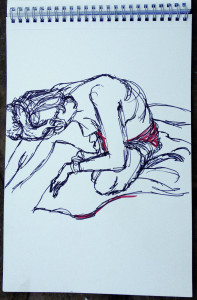 sketchbook_131218_01