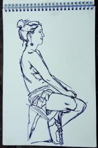 sketchbook_131218_02