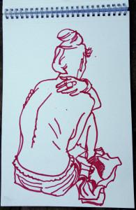 sketchbook_131218_06